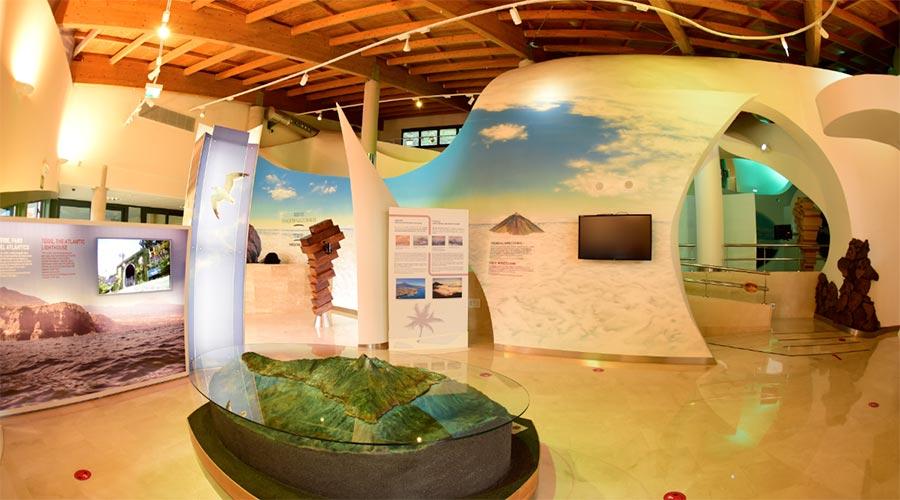 Teide Natural Park